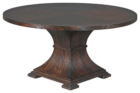 60 round dining table 60 round dining table round wood manhattan round dining table 60 quot transitional dining tables