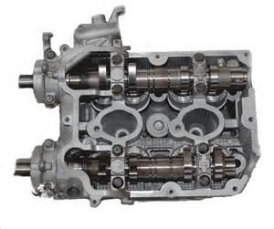 Subaru Dohc Subaru 2 5 Dohc Vvt