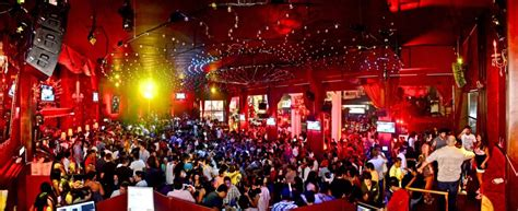 imagenes mandala cancun cancun all tours disco mandala de domingo a jueves