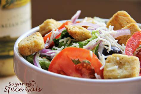 soup n salad olive garden olive garden salad copy cat sugar n spice gals