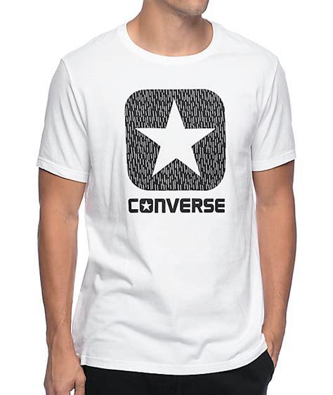 Converse T Shirt Damen by Best Converse T Shirt Photos 2017 Blue Maize