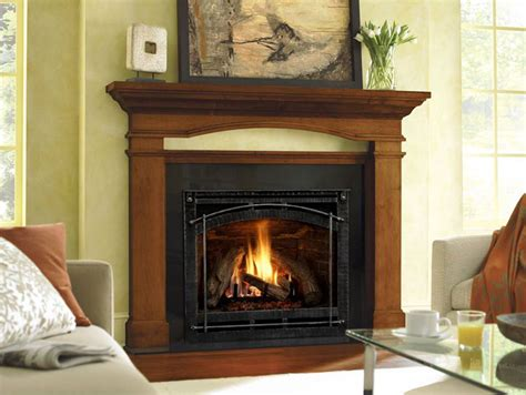 Fireplace Showrooms by Gas Fireplace Modern Fireplace Nob Bric Fireplace