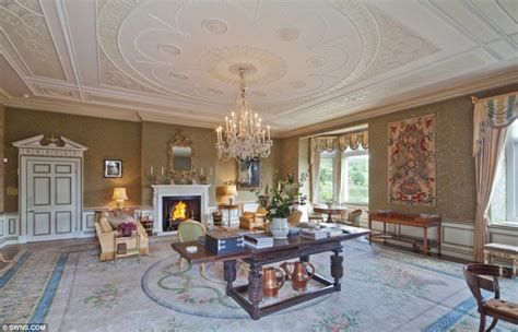 victoria beckham house interior david and victoria beckham snap up 163 27m country estate in gloucestershire daily mail online