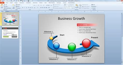 Software Testing Ppt Templates Free Download Free Circular Software Testing Ppt Templates Free