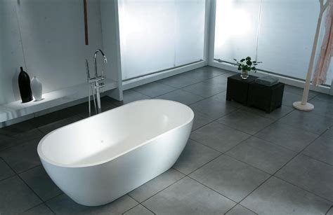 Solid Surface Bathtub by Solid Surface Bathtub Bs 8612 China Freestanding