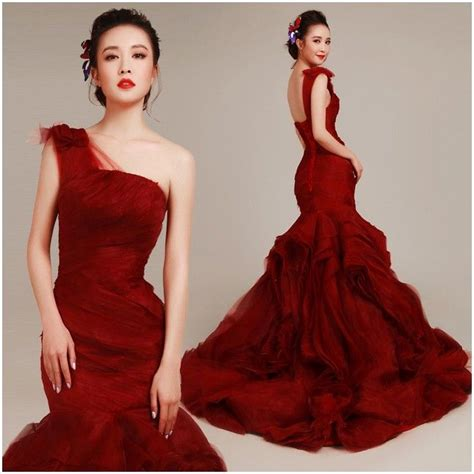 Wedding Dress Ideas Uk by Flamenco Style Wedding Dress Uk Of Ideas Wedding