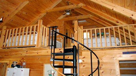 small log home with loft small log cabin homes plans best small log cabin kits log cabin with loft loft cabins