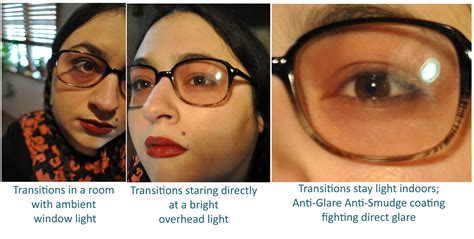 computer glasses for light sensitivity the amazing transformation of axon optics migraine and