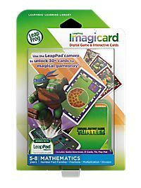 Activate Shell Gift Card - 1000 images about 2015 holiday wish list on pinterest learning toys holiday gift
