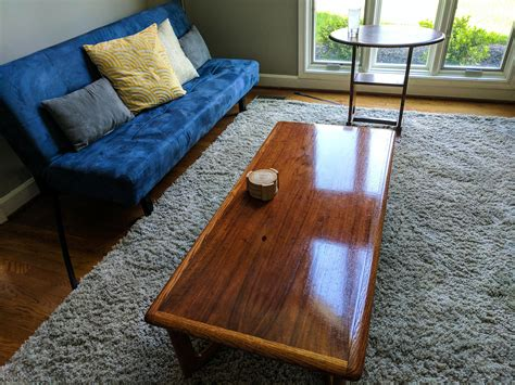 removing water stains from upholstery the easy way to remove water stains from wood furniture