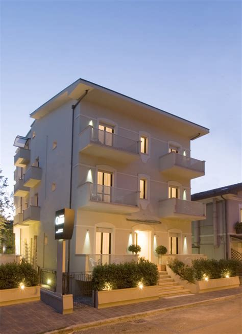 appartamenti estivi a cattolica residence cattolica residence 3 stelle cattolica