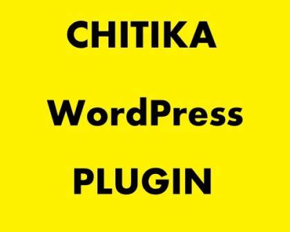 Make Money Online Using Chitika Ads - chitika wordpress monetization plugin s review apnaahangout
