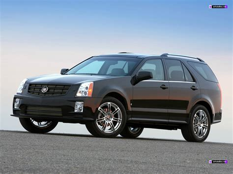car repair manual download 2009 cadillac srx navigation system 2004 cadillac srx service manual