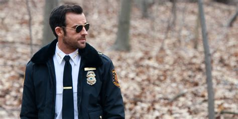 The Leftovers Season 2 Miracle The Leftovers Season 2 Spoilers New Trailer Teases Drama In New Town What Will Happen In