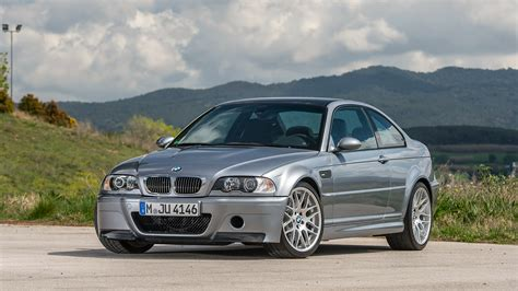 bmw  csl wallpapers hd images wsupercars
