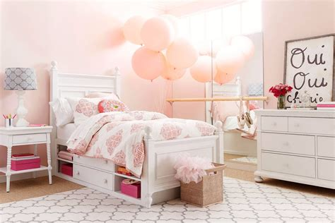 stanley kids bedroom furniture stunning stanley kids bedroom furniture pictures home