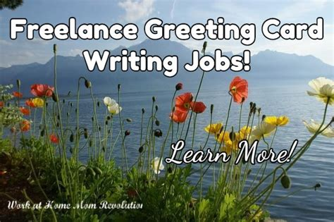 Make Money Writing Greeting Cards Online - 169 best writing greeting cards ebooks images on pinterest business ideas