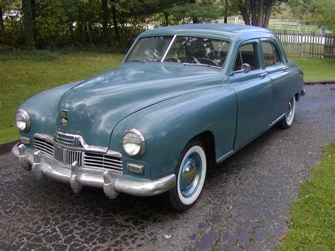 kia ser 1947 kaiser frazer pictures to pin on pinsdaddy