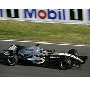 SPORTS CARS Mercedes Benz Mclaren F1