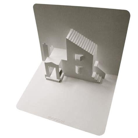 template for pop up house card ez3d pop ups new oa pop up house from elod