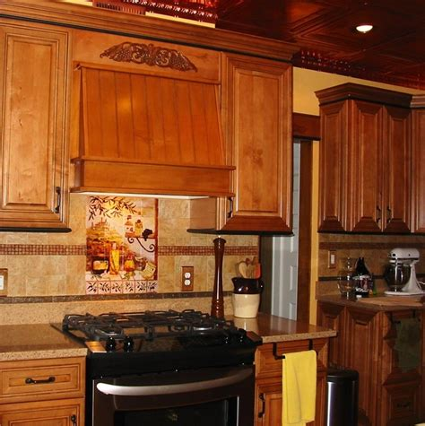 kitchen with a tuscan theme design bookmark 8856 tuscan kitchen backsplash idea design bookmark 12395