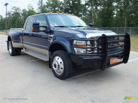 download car manuals 2005 chevrolet colorado electronic throttle control service manual where to buy car manuals 2008 ford f450 electronic throttle control sell used