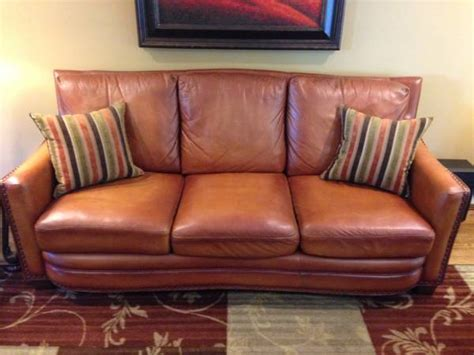 leather couch craigslist curating craigslist