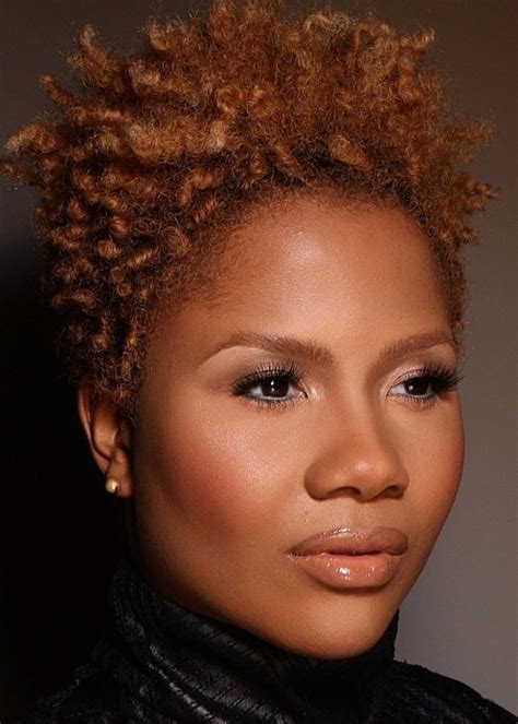 what is felicia days natural hair color 17 best ideas about chunky twists on pinterest natural