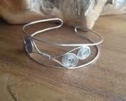 Handmade Jewellery Manchester - simply stunning jewellery handmade jewellery manchester