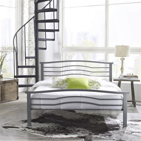 stylish headboard bedroom with stylish bed pre tend be curious