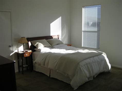 my bedroom per your request my simple organized bedroom simple