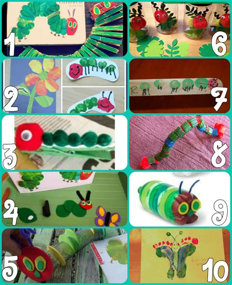 My Busy Day Magic Painting Book Just Add Watter 60 play ideas based on the hungry caterpillar book