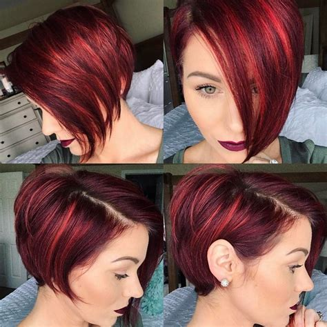 what hair color goes best with a pixie cut pin by katrina mccombs perry on hair pinterest kiss