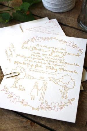 wedding card printing press in madhapur wedding invitations from printerette press