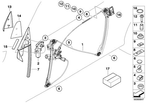 diagram of bmw e46 door 23 wiring diagram images