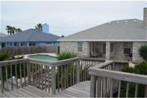 corpus christi houses for rent by owner rental homes in corpus christi north padre island property management corpus christi