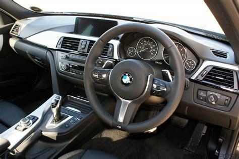 2010 bmw 330d m sport auto m3 saloon mineral grey 330d m sport vs steel grey e46 m3