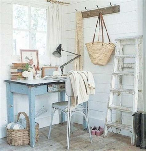 antique home decor ideas 30 modern home office decor ideas in vintage style