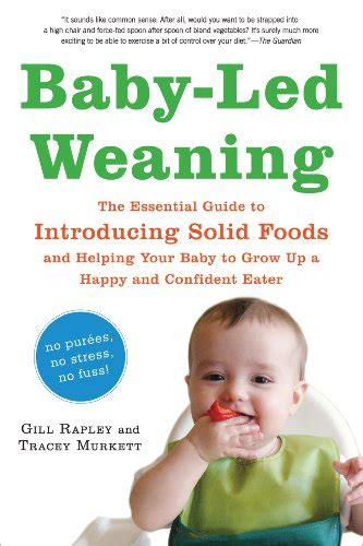 baby led weaning the essential 161519021x egg in a hole for you and your spawn serious eats
