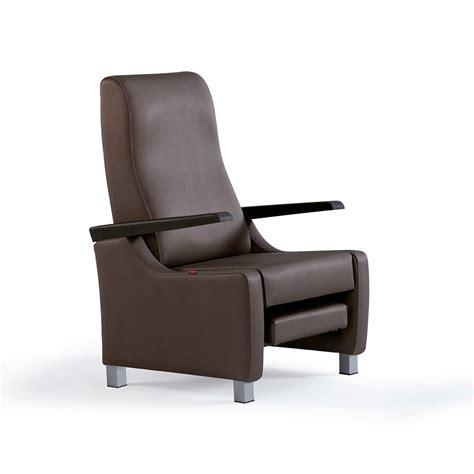 sillon reclinable hospitalario sill 243 n reclinable dubai tapicer 237 as navarro