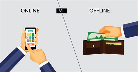 Buying Car Insurance Online vs Agent   Coverfox.com