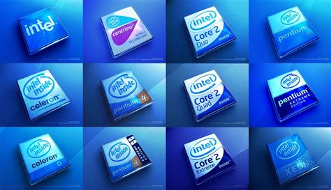 Intell Search Intel Family Chipset By Cyclopsxbd On Deviantart