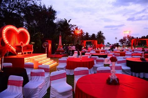 Moulin Rouge Themed Wedding And  Ee  Party Ee    Ee  Ideas Ee   With Dress