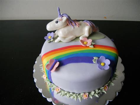 birthday cake unicorn cakes decoration ideas little birthday cakes