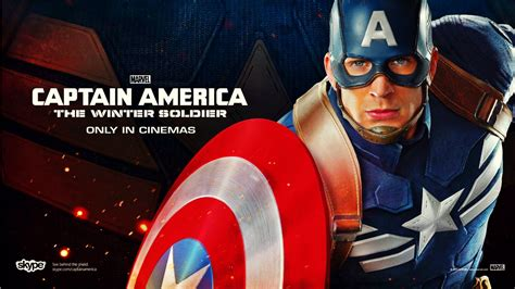 wallpaper captain america movie captain america movie poster wallpaper high re 3535