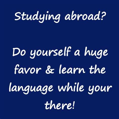 best way to find friends with benefits benefits of language learning abroad