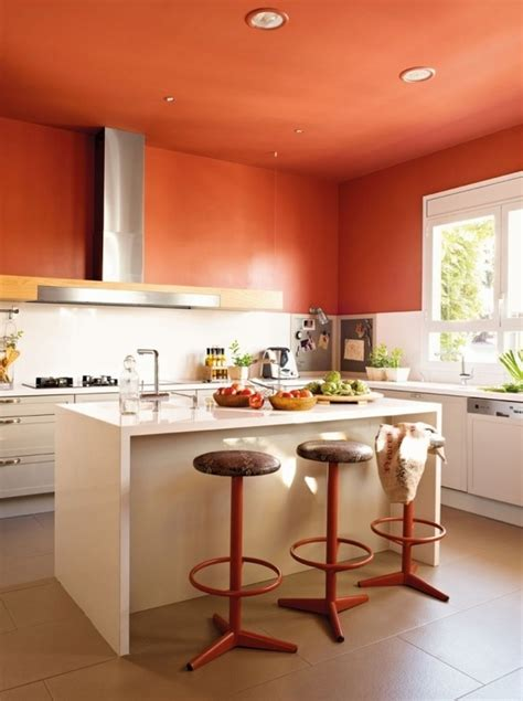 how to choose the best color for kitchen cabinets your how to choose the best kitchen paint colors