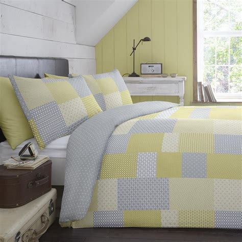 Tj Hughes Bedding Sets Tj Hughes Bedding Set Shop Now For Bedding Sets At Www Tjhughes Co Uk Millie Duvet Set Click