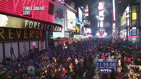 new year nyc time square drop 2013 new york city new year s