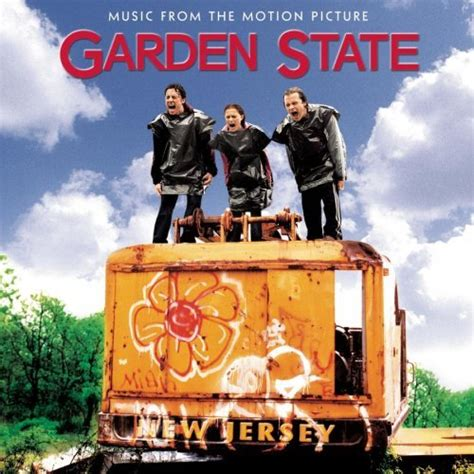 Garden State Soundtrack by Top 10 Soundtracks That Don T